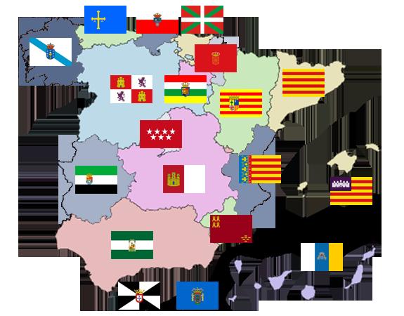 Vexilología - Página 3 _espana_aut